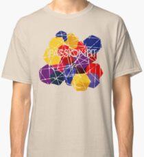 Chunk Of Passion Classic T-Shirt