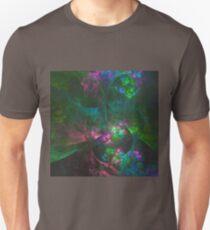 Inside another world  T-Shirt