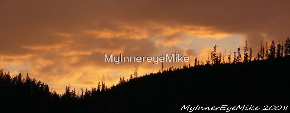 #394 by MyInnereyeMike