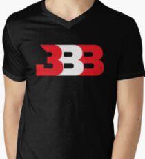big baller brand Men's V-Neck T-Shirt