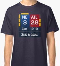 28 3 Classic T-Shirt