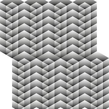 isometric like by JeBoyLenn