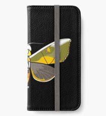 Mothboy06 iPhone Wallet/Case/Skin