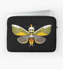 Mothboy06 Laptop Sleeve