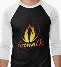 Firewalk Bandlogo - Before the Storm - Life is Strange 1.5 T-Shirt