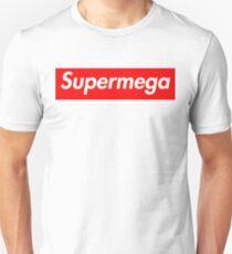SuperMega Supreme T-Shirt