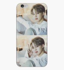 BTS JIMIN Coque et skin iPhone