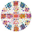 Circles of Life TWO by BigFatArts