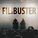 Filibuster by TheNerdParty