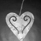 Cut Heart by Wrigglefish