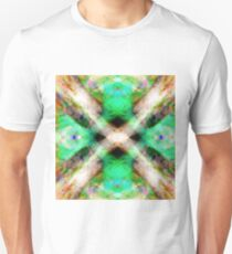 Symmetrical rescue 2 T-Shirt