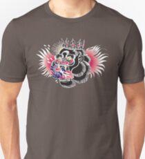 Conor McGregor Gorilla Tattoo T-Shirt