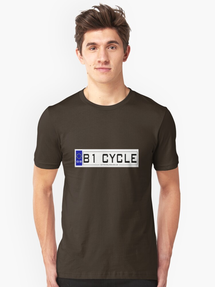 B1CYCLE by citycycling