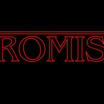 Promise by FlyNebula