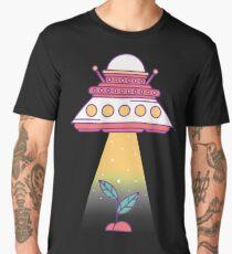 The Life Stealer Men's Premium T-Shirt