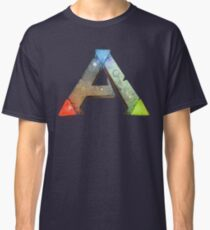 Ark Classic T-Shirt