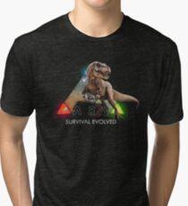Ark Tri-blend T-Shirt