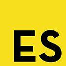 ECMAScript by devtee