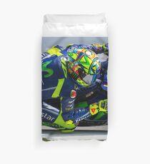 Housse De Couette Valentino Rossi.Marc Marquez Housses De Couette Redbubble