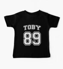 Toby 89 - Pretty Little Liars - B Kids Clothes