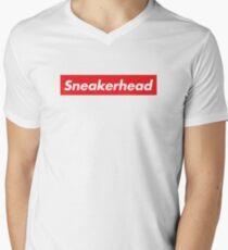 Sneakerhead Supreme T-Shirt