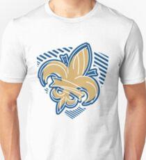 Lilium Shield T-Shirt