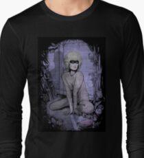 The Doll T-Shirt
