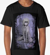 The Doll Long T-Shirt