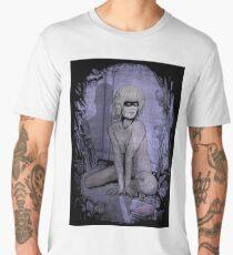 The Doll Men's Premium T-Shirt