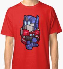 Lil Prime Classic T-Shirt