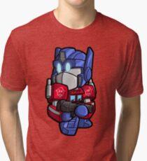 Lil Prime Tri-blend T-Shirt