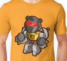 Lil Grim Unisex T-Shirt