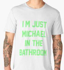 CREEPS Men's Premium T-Shirt