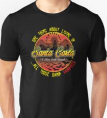 The Lost Boys - One Thing I Never Could Variant T-Shirt