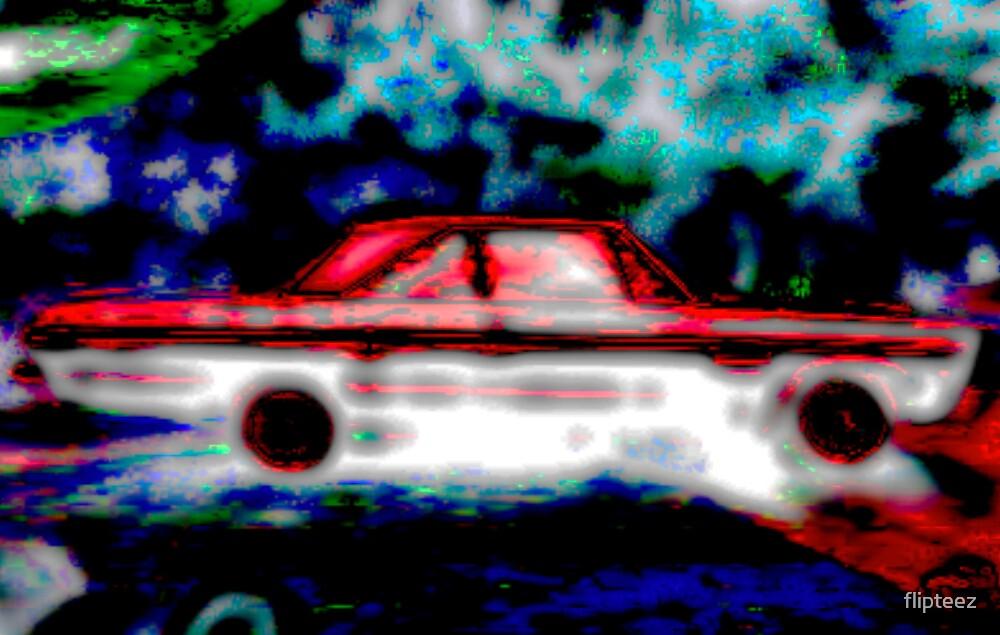 Chryslers Rule by flipteez