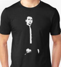 GN live '79 Slim Fit T-Shirt