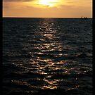 Maya Bay... by inspiredmemories