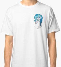 Pocket Bubble Lee Classic T-Shirt