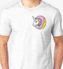 Unicorn Ponies Nigga! T-Shirt