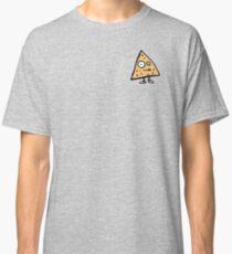 Tortilla Chip Pocket T shirt Classic T-Shirt