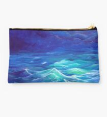 Westerly Squall Studio Pouch