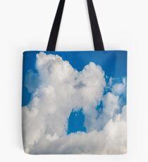 Beautiful Clouds 2 Tote Bag