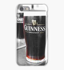Guinness iPhone Case/Skin