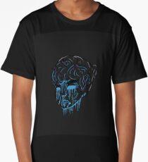 Gargoyle Long T-Shirt