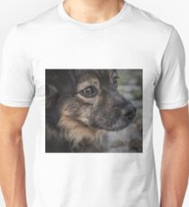 Tabitha the Shepherd T-Shirt