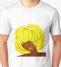 Tina Banana T-Shirt