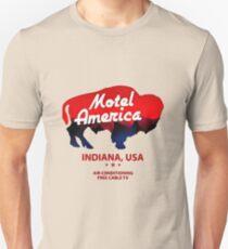 american gods T-Shirt