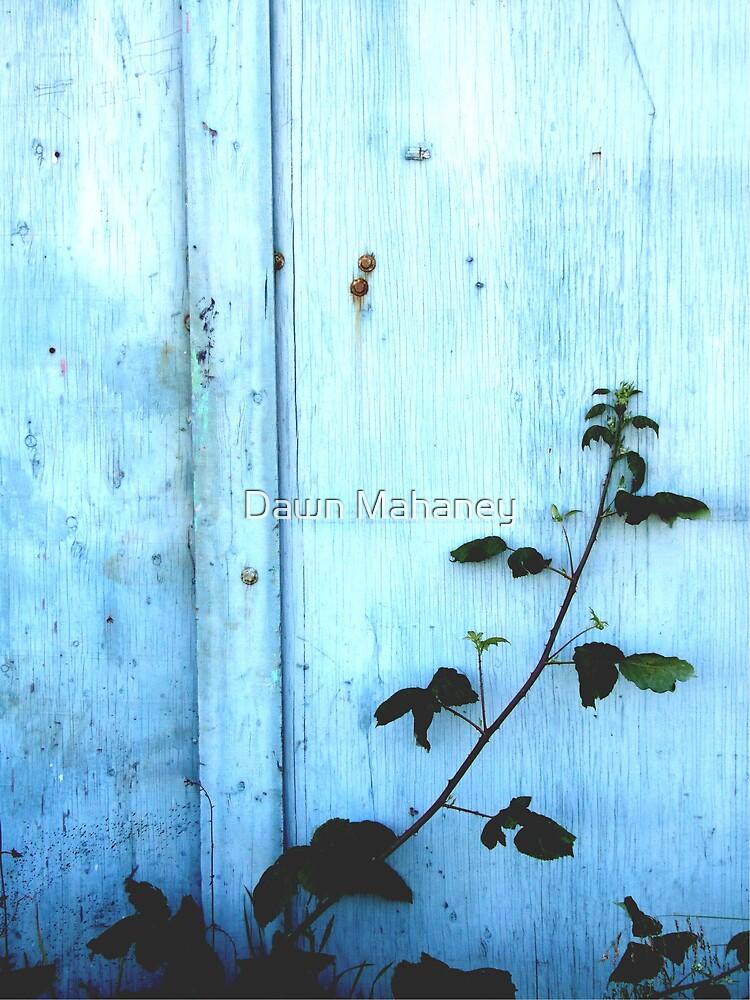 Life Alone by Dawn Mahaney