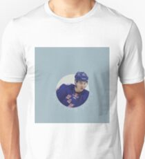 That Was Vesey T-Shirt