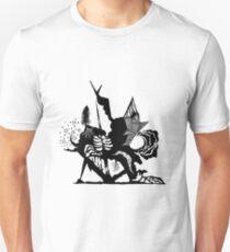Mystery T-Shirt